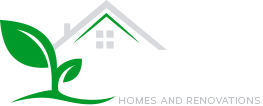 Arbus Homes Renovation Construction