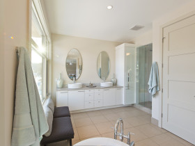 Thirty_Five_A_Street_MasterBath1